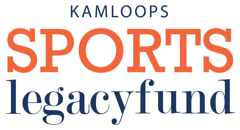Kamloops Sports Legacy Fund